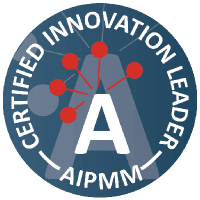 CIL - Certified Innovation Leader eCourse