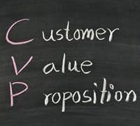 Product Management Concept