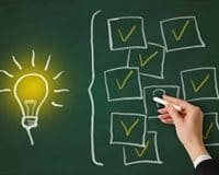 Product Manager Innovation Insights