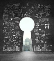 Product Development, Management, and Innovation Training:  Einstein Method