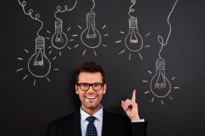 Your source for online product development and innovation training