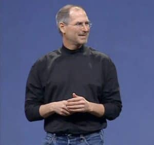 Steve Job's 7 Innovation Secrets: Product Development and Innovation Lesson from the News