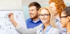 Product Innovation Workshops - CIL Prep
