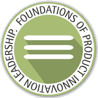 Foundations of Product Innovation Leadership