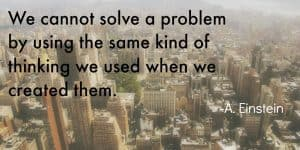Product Management Quote