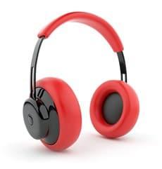 Red-Headphones.jpg
