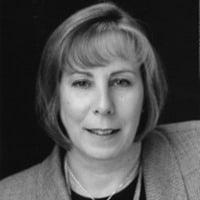 A.B. Reynolds Organization Development Expert