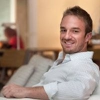 Ethan Appleby Innovator and Product Manager - Founder of Vango