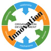 OD & Innovation_200