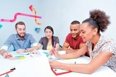Product Development, Management, and Innovation Training: Weekly Roundup