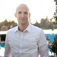 Nir Eyal - Author of Hooked - Product Team Manager