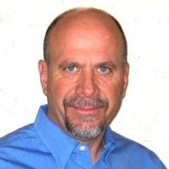 Tim Bates - Executive Product Manager