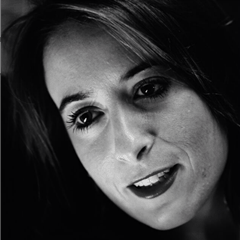 Giulia Calabretta, PhD - Fuzzy Front End Innovator