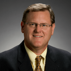 Ken Gray - Innovation Director / Product Manager