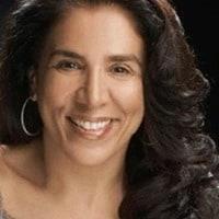 Linda Bernardi - Chieve Innovation Officer at IBM