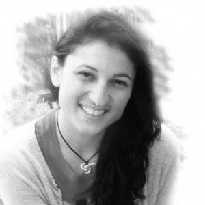 Seda Yilmaz, PhD