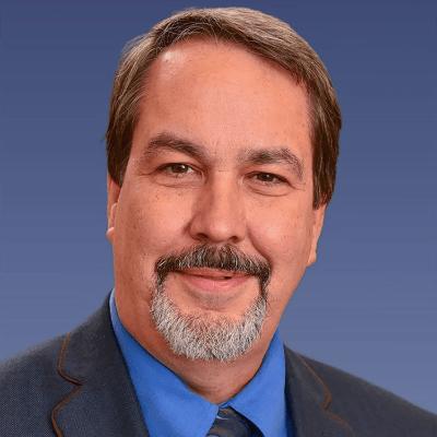 Joe Tankersley - Imagineer & Product Manager