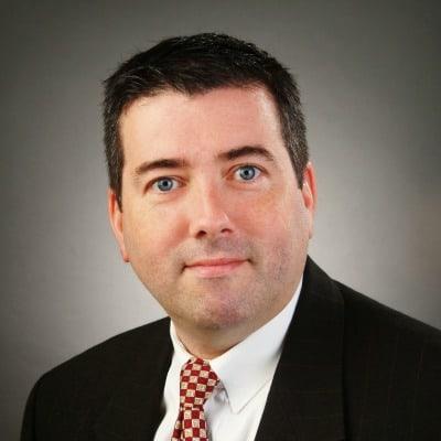 Peter Duggan SVP Product Management