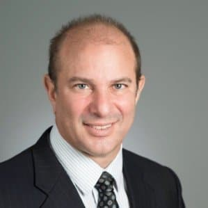 Mitch Kemp -Product Manager & Stage-Gate International Managing Director