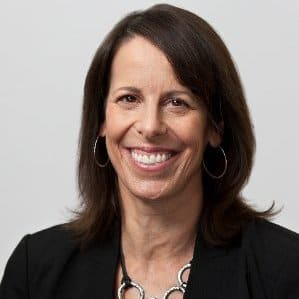 Jane Boutelle - Product Manager and Researcher