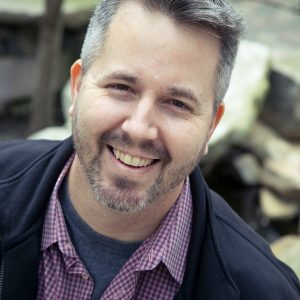 Lee LeFever - Helping Product Managers Communicate Effectively