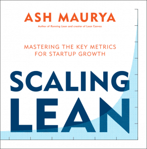 Scaling Lean for Product Managers