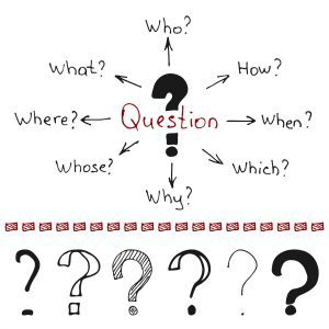 """The best """"why"""" questions–and other innovation insights for product managers Nov 11, 2016"""