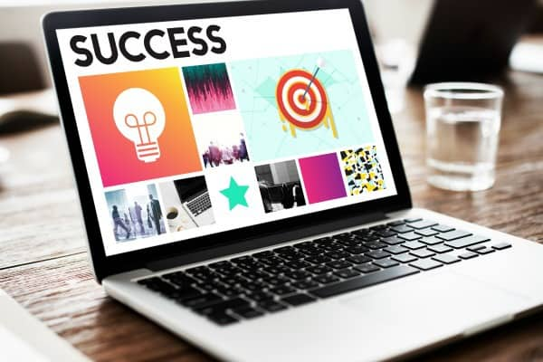 Success in Product Management