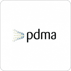 PDMA's new NPDP–and other innovation insights for product managers Mar 3, 2017