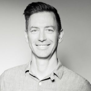Product Manager Interview -- Richard Banfield