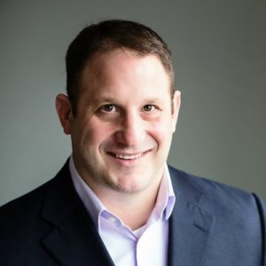 Product Manager Interview - Greg Satell