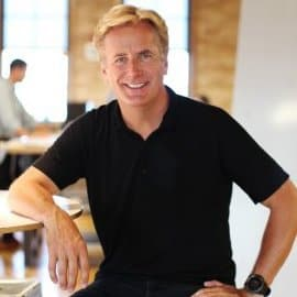 TEI 135: The essential 4-step product innovation process based on Design Thinking – with Gordon Stannis