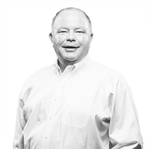 Product Manager and Innovator Interview -- Jim Parham