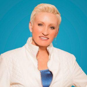 Product Manager Interview - Amanda Brinkman