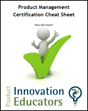 Certification Cheat Sheet