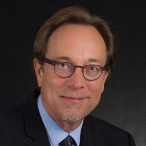 Product Management Interview - Dan Montgomery