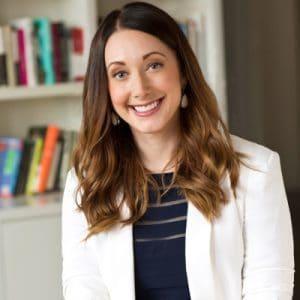 Product Management Interview - Tasha Eurich