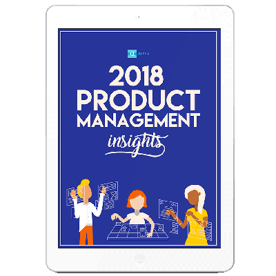 Product Manager Interview -- 2018 Survey