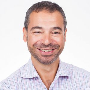 Product Manager Answers-Fred Kofman