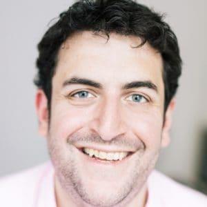 Product Management Interview - Matt Lemay
