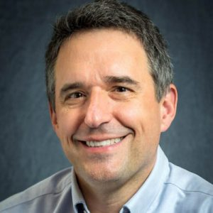 Product Manager Interview - John Spero