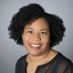Product Manager Interview -- Alicia Dixon