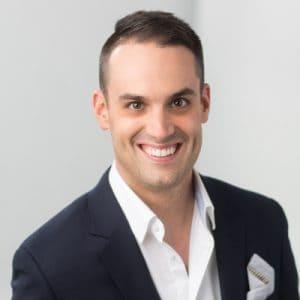 Product Manager Interview - Matt Burns