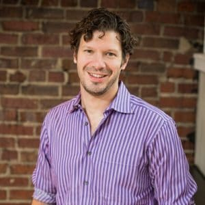Product Manager Interview - Todd Olson