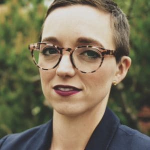 Women in Product Management-Shaughnessy Speirs