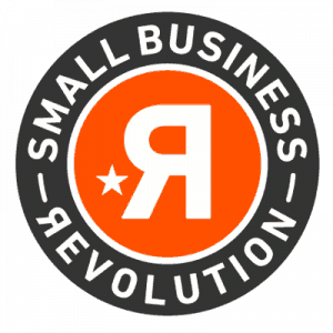 Small Business Revolution for Product Managers