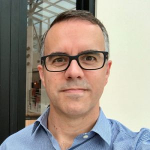 Product Manager Interview -- Andy Rosic