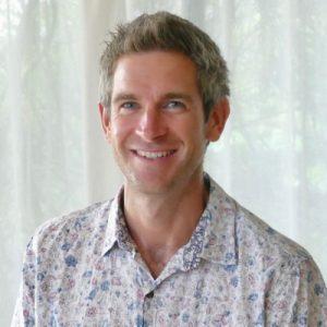 Product Manager Interview - John Zeratsky