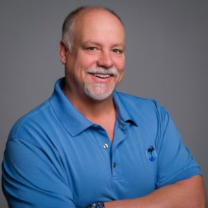 Product Management Interview - Mike Cohn