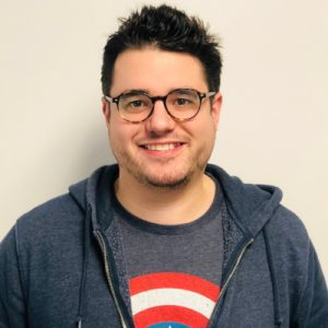 Product Manager Interview - Jonathan Soares
